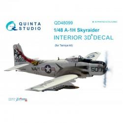 VALLEJO 72.734 Game Air Bonewhite Color 17 ml.