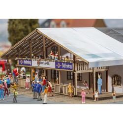 Faller 180641 Transfo - Transformator 50 VA 50-60Hz