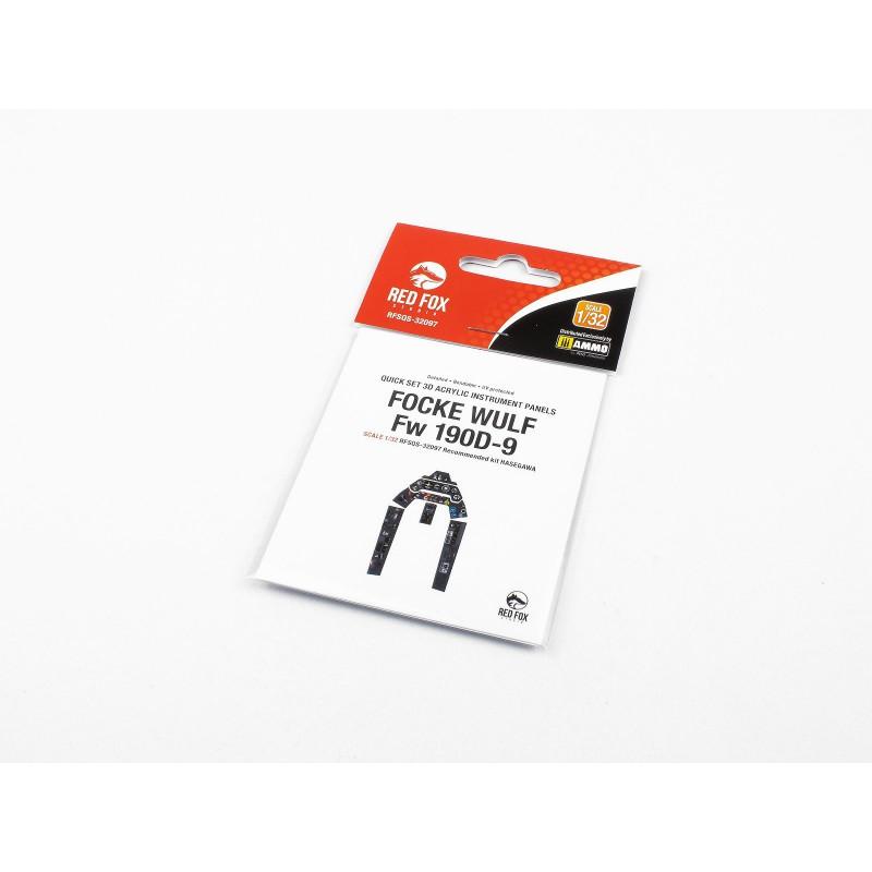 HELLER 53014 1/72 NORMANDIE AIR War(Mustang, Focke Wulf, 2 sets de figurines)