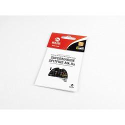 HELLER 56312 1/72 Bloch 174 A3*