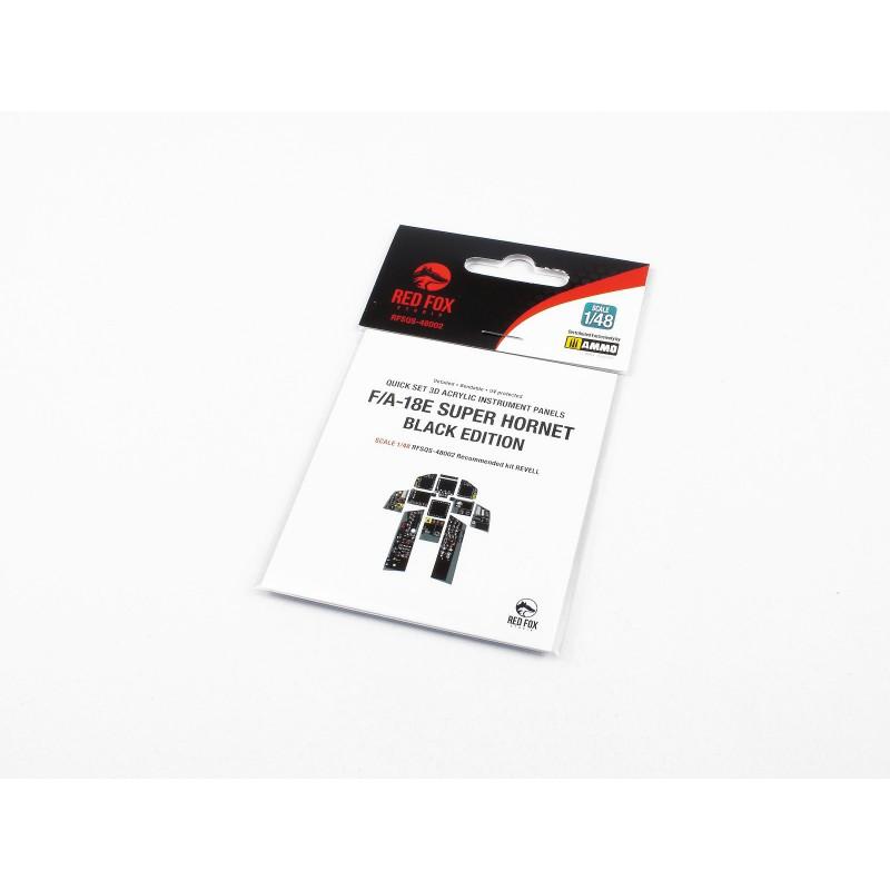 HOBBY BOSS 81735 1/48 Hawk T MK.100/102