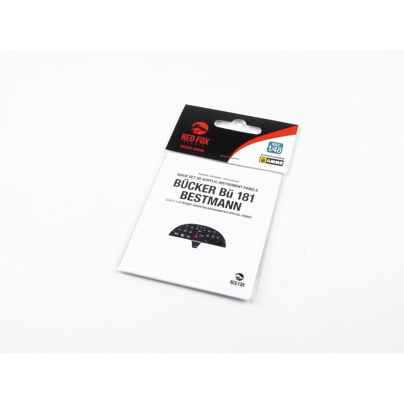 HOBBY BOSS 81738 1/48 RAF Red Arrows Hawk T MK.1/1A