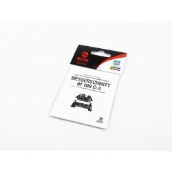 HOBBY BOSS 85513 1/35 Ukraine KrAZ-6446 Tractor w.MAZ/ChMZAP- 5247G semitrailer*