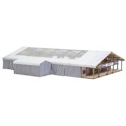 Zvezda 6808 1/72 Napoleonic Russian Line Infantry
