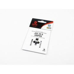 TRUMPETER 01554 1/35 Russian T-62 BDD Mod. 1984*