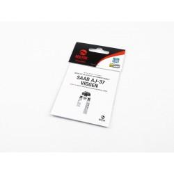 TRUMPETER 09549 1/35 Russian BMO-T HAPC
