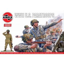 AIRFIX A02105 1/72 Folland Gnat T.1