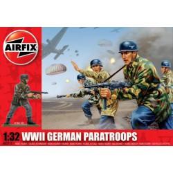 AIRFIX A06361 1/32 17 Pdr Anti-Tank Gun*