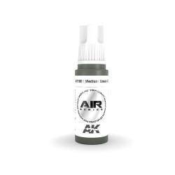 PJ PRODUCTION 721031 1/72 MIRAGE IIIS/RS