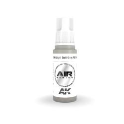 TAMIYA 35369 1/35 Pz.Kpfw.38(t) Ausf. E/F