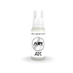 THUNDER 35100 1/35 Bergepanzer 38 Hetzer Late Limited Bonus Edition