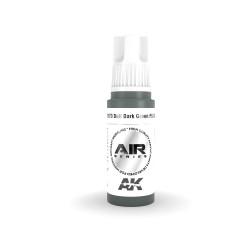 ITALERI 2796 1/48 Dassault/Dornier Alpha Jet A/E + Super Decal