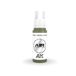 ITALERI 3646 1/24 Porsche 944S Cabrio