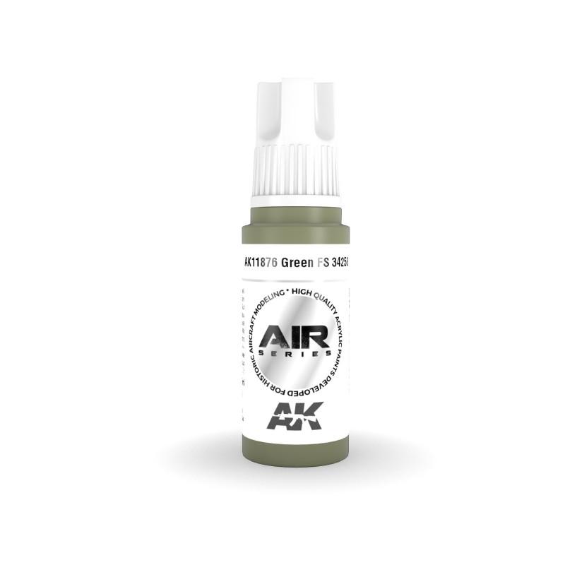 ITALERI 4706 1/12 Alfa Romeo 8C 2300 Monza