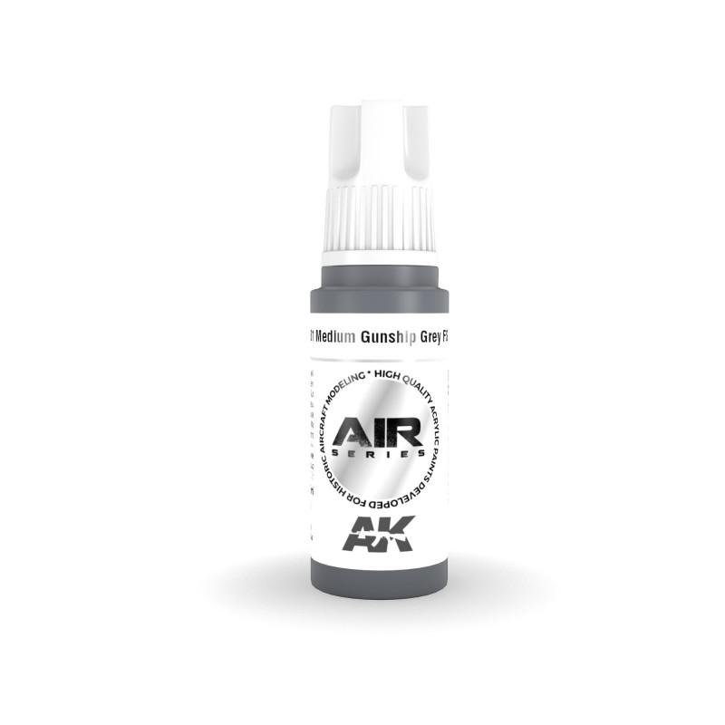 ITALERI 6571 1/35 M1A2 Abrams with Crew