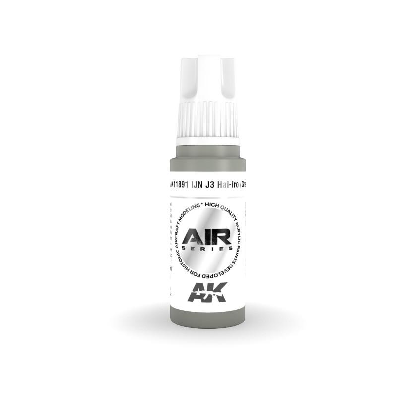 HMH Publications 009 Duke Hawkins Lockheed-Martin C-130 Hercules