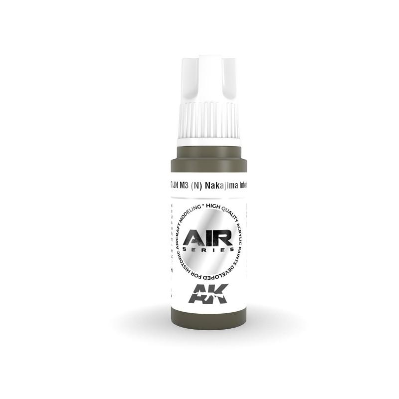 KITTY HAWK KH50002 1/35 AH-6M/MH-6M nightstalker*