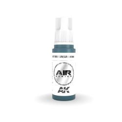 TRUMPETER 09508 1/35 Russian T-72B3 MBT*
