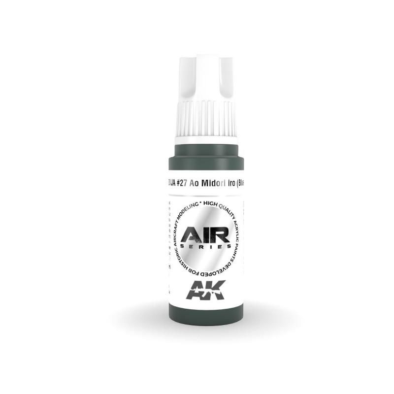 TRUMPETER 09538 1/35 Sd.Kfz.8(DB9)Half-Track Artillery Tractor