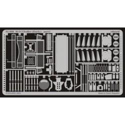 REVELL 03311 1/72 SLT 50-3 Elefant & Leopard 2A4
