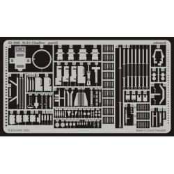 NOCH 14260 HO 1/87 Strandbar