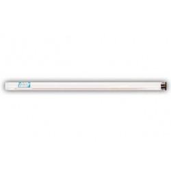 VALLEJO 70.235 Yu Jing 8x17ml