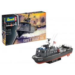 REVELL 05690 1/32 Hawker Harrier GR Mk.1