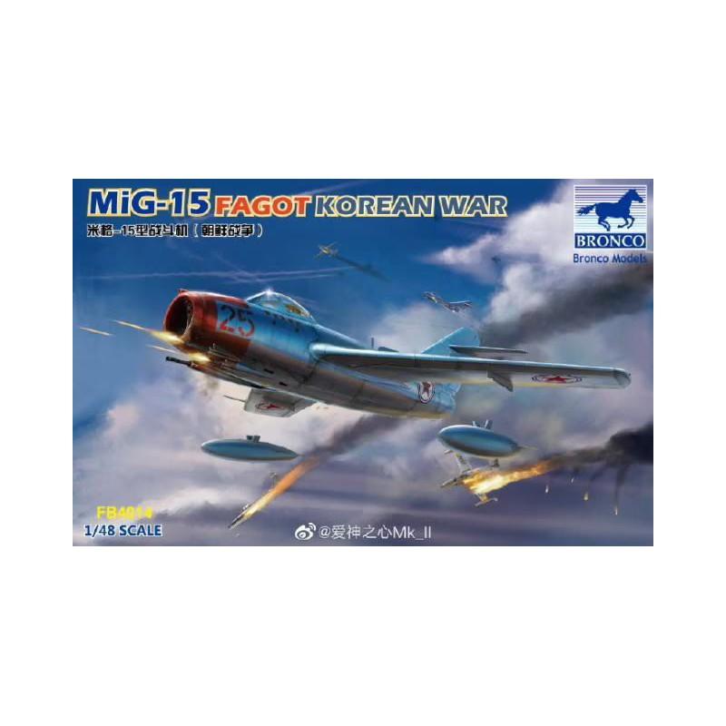 HARDER & STEENBECK 123910 Assortiment de joints - Seal Kit