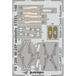 HARDER & STEENBECK 218765 Capuchon buse 0.2mm pour Hansa Noir