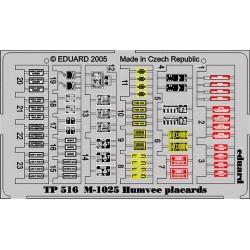 HARDER & STEENBECK 218830 Aiguille 0.3mm pour Hansa - Needle 0.3mm for Hansa