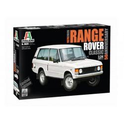 EDUARD 73377 1/72 A-7E S.A. For Hobby Boss