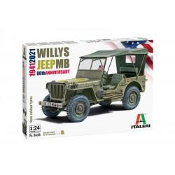 EDUARD FE518 1/48 F-111C interior S.A. For Hobby Boss