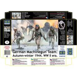 EDUARD 36090 1/35 Merkava Mk. IV armour shields For Academy