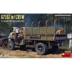 EDUARD 48648 1/48 F-15K exterior For Academy