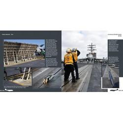 EDUARD 73366 1/72 F-16I SUFA S. A. For Hasegawa