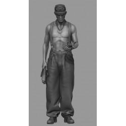 EDUARD BIG3285 1/32 SWORDFISH Mk. I For Trumpeter