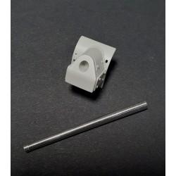 Pack Avancé