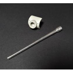 Pack Expert