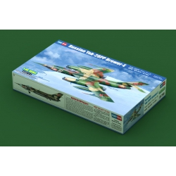HOBBY BOSS 81768 1/48 Russian Yak-28PP Brewer-E