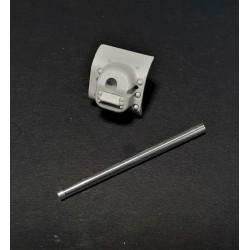 HOBBY BOSS 80324 1/48 N/AW A-10A Thunderbolt II