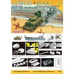 TAMIYA 24351 1/24 Toyota GR Supra
