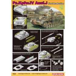 ZVEZDA 3539 1/35 Soviet Heavy Tank KV-1