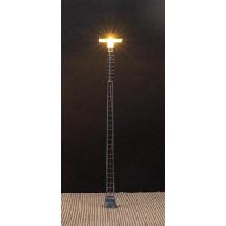 ABTEILUNG 502 ABT724 STURMGESCHÜTZ (1940-1945) Anglais
