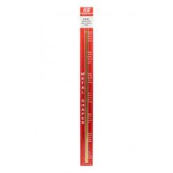 AK INTERACTIVE AK249 MODELLING FULL AHEAD 3: BISMARK & TIRPITZ Anglais