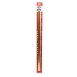 AK INTERACTIVE AK251 BEGINNER'S GUIDE TO MODELLING English