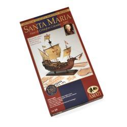 EDUARD 11122 1/48 Avia S-99 / C-10 Limited Edition