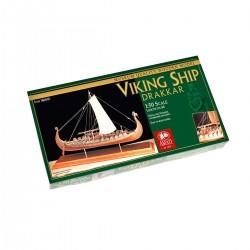 EDUARD 4423 1/144 Ju 52 airliner (SUPER44)