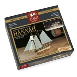 EDUARD 4444 1/144 UTI MiG-15 Dual Combo Super44