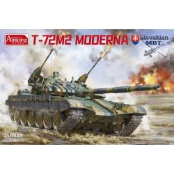 EDUARD 8422 1/48 Nieuport Ni-11 Weekend edition