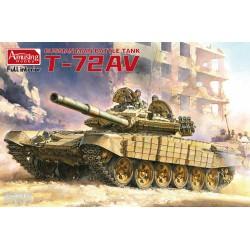 EDUARD 7503 1/72 Royal Flying Corps 1917